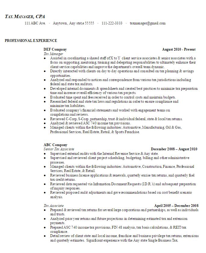 Resume Resume Sample Multiple Jobs Same Company resume format same company multiple positions sample resumes ambrionambrion minneapolis executive