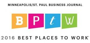 2016-BPTW-logo-MSPBJ